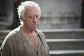 SL2 high sparrow