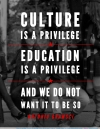 Education, Culture and Capitalism