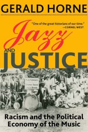 Jazz and Justice