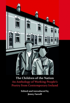 Anthologies of poetry as revolutionary documents: The Children of the Nation