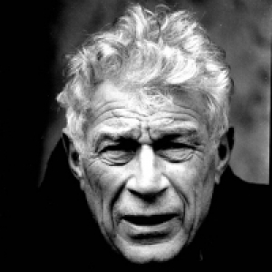 'Work For It!' John Berger at 90