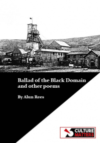 Ballad of the Black Domain