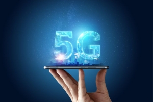 5G and 'Biohackers': Technology Rules Ok! (or does it?)
