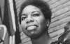Nina Simone: An Artist's Duty Is to Reflect the Times