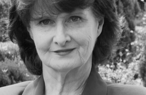 'The life I lived was a woman's life': Eavan Boland, one of Ireland's finest poets