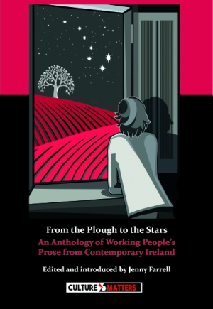 From the Plough to the Stars: The Launch
