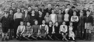 Aberfan and the Free Wales Army