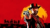 Culture Punch: reforming the videogames industry