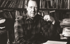 Culture is ordinary: the politics and letters of Raymond Williams