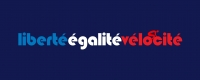 Liberté, Egalité, Velocité: the Bicyclists' Road to Socialism