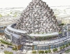 Killing the FA Cup by the pound