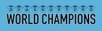 What do they know of cricket, that only cricket know?