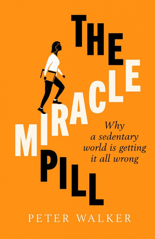 Building a popular, progressive sporting culture