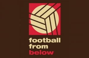 Changing the rules of the people's game
