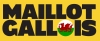 Le Maillot Gallois: Tour de France 2018