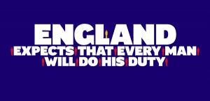 England expects........the World Cup, anti-racism, and Corbyn's Labour Party