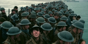 Dunkirk: Keep Calm and Carry On?