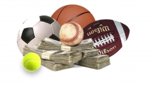 Null and void: tackling the commercialisation of sport